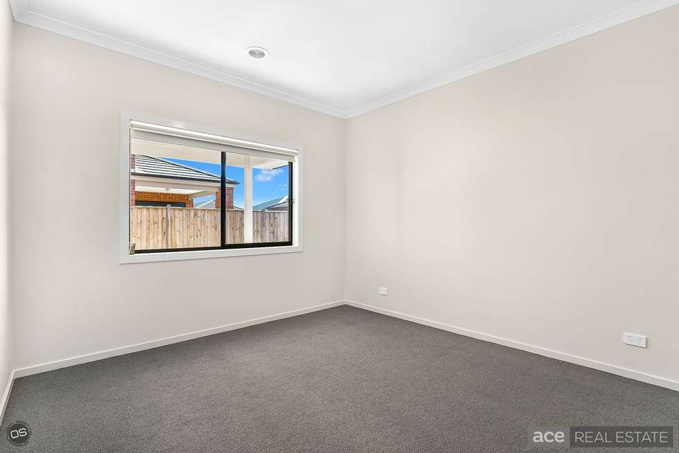 Fourth view of Homely house listing, 7 Vermont Road, Wyndham Vale VIC 3024