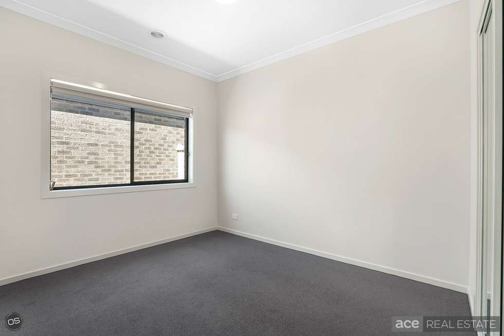 Fifth view of Homely house listing, 7 Vermont Road, Wyndham Vale VIC 3024
