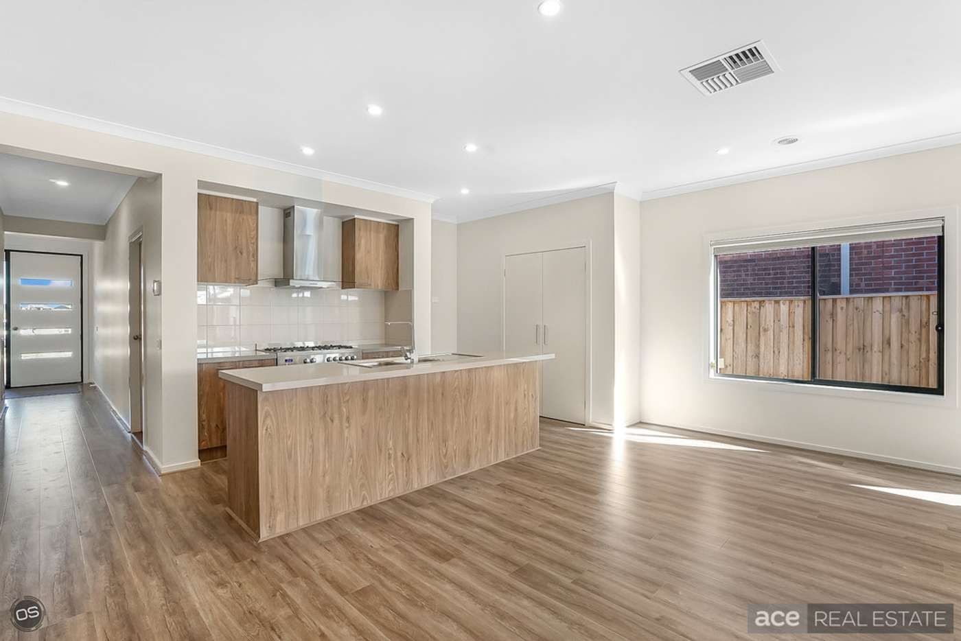Sixth view of Homely house listing, 7 Vermont Road, Wyndham Vale VIC 3024