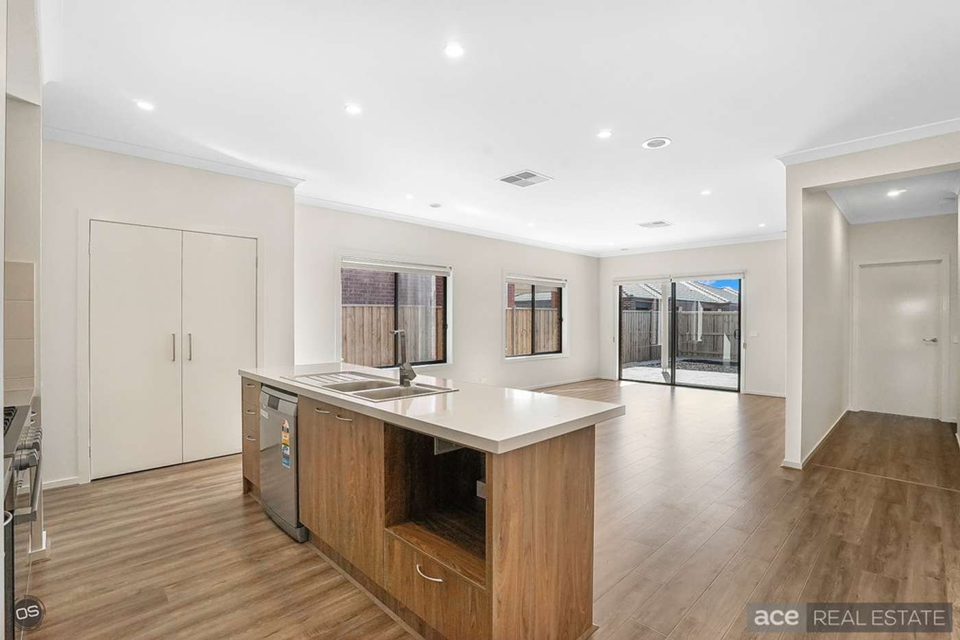 Seventh view of Homely house listing, 7 Vermont Road, Wyndham Vale VIC 3024