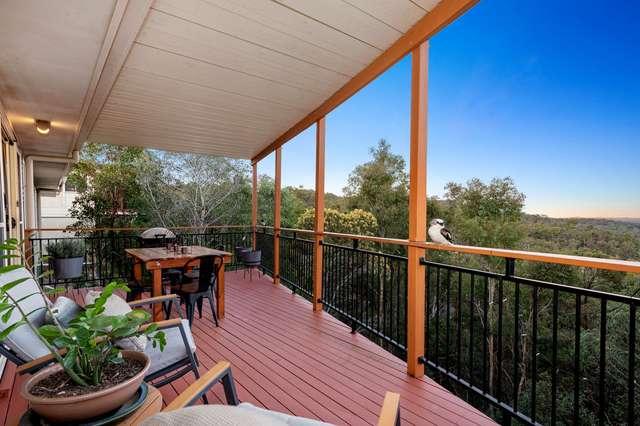 27 Kimberley Drive, Shailer Park QLD 4128