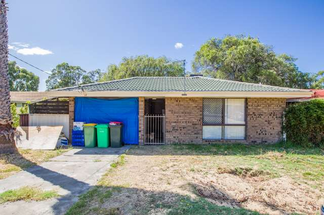 11 Hooper Place, Withers WA 6230