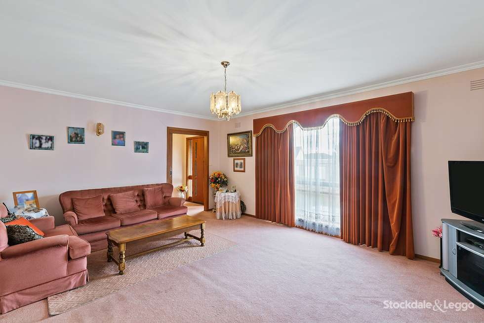 Third view of Homely house listing, 17 Hosie Avenue, Bell Post Hill VIC 3215