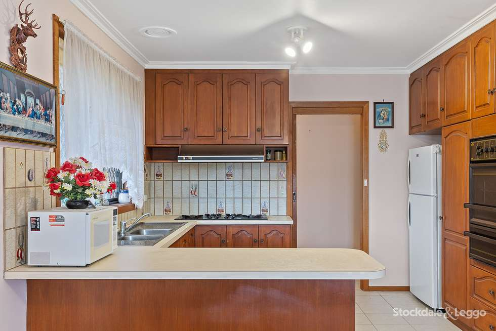 Fourth view of Homely house listing, 17 Hosie Avenue, Bell Post Hill VIC 3215