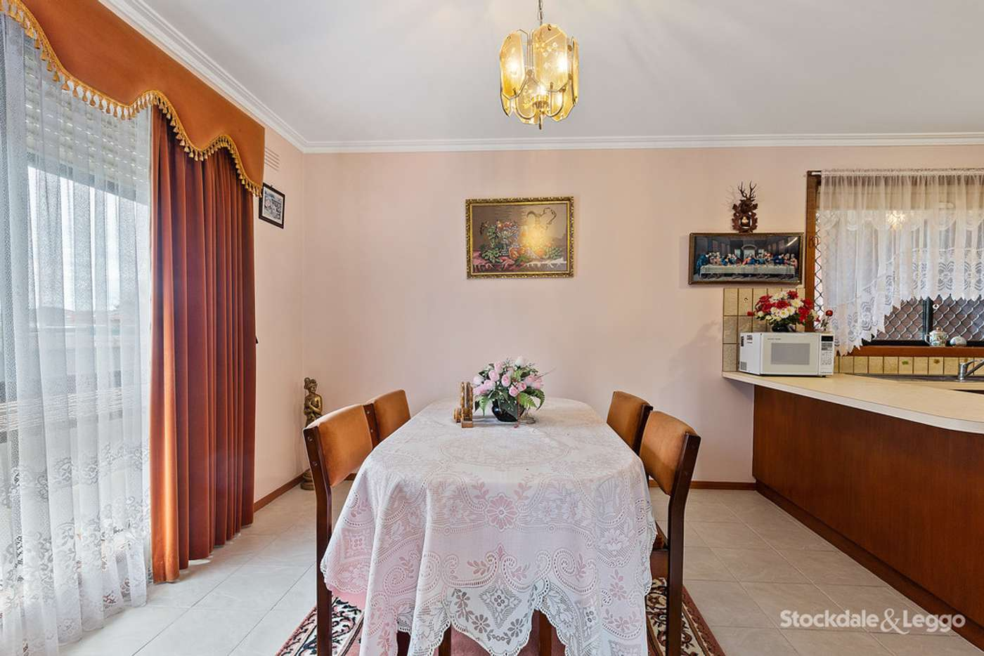 Fifth view of Homely house listing, 17 Hosie Avenue, Bell Post Hill VIC 3215