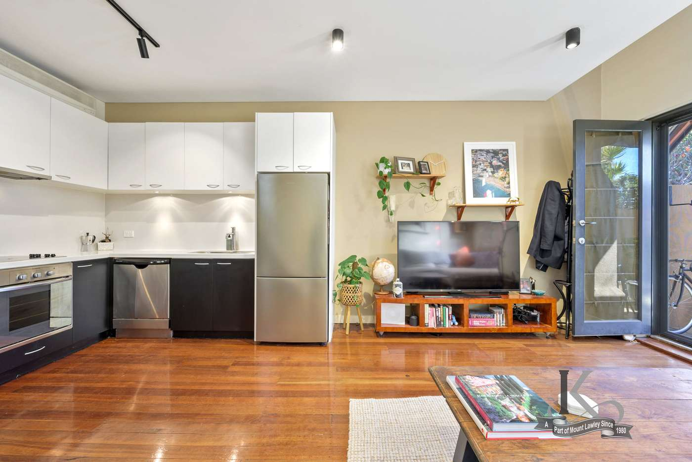 Seventh view of Homely apartment listing, 8/65-67 Raglan Road, Mount Lawley WA 6050
