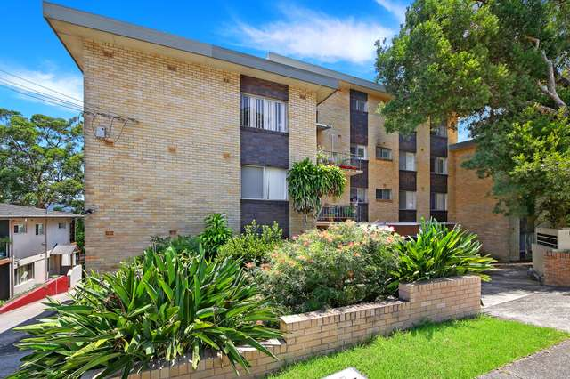 2/68 Henry Parry Drive, Gosford NSW 2250