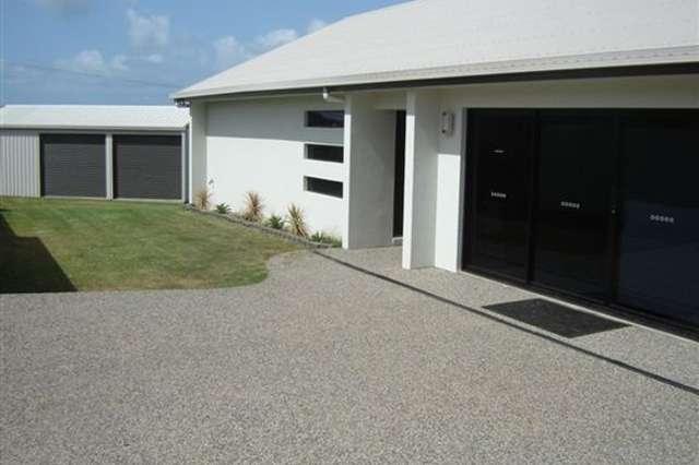 48 Sharp Street, Rural View QLD 4740