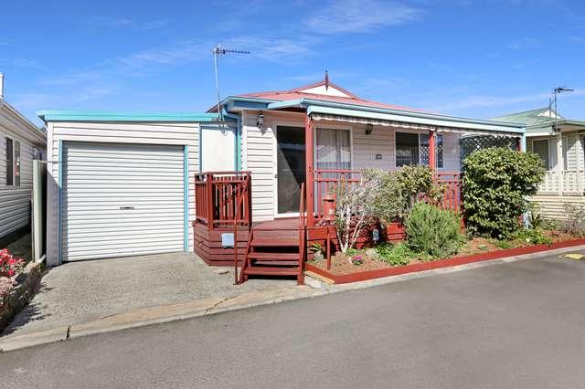 62 Angophora Crescent, Kanahooka NSW 2530