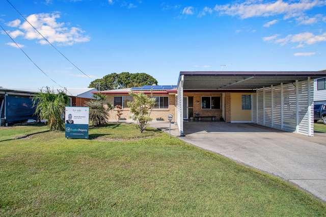 15 Nella Drive, South Mackay QLD 4740