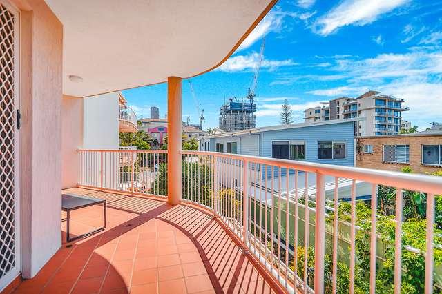4/24-26 Peerless Avenue, Mermaid Beach QLD 4218
