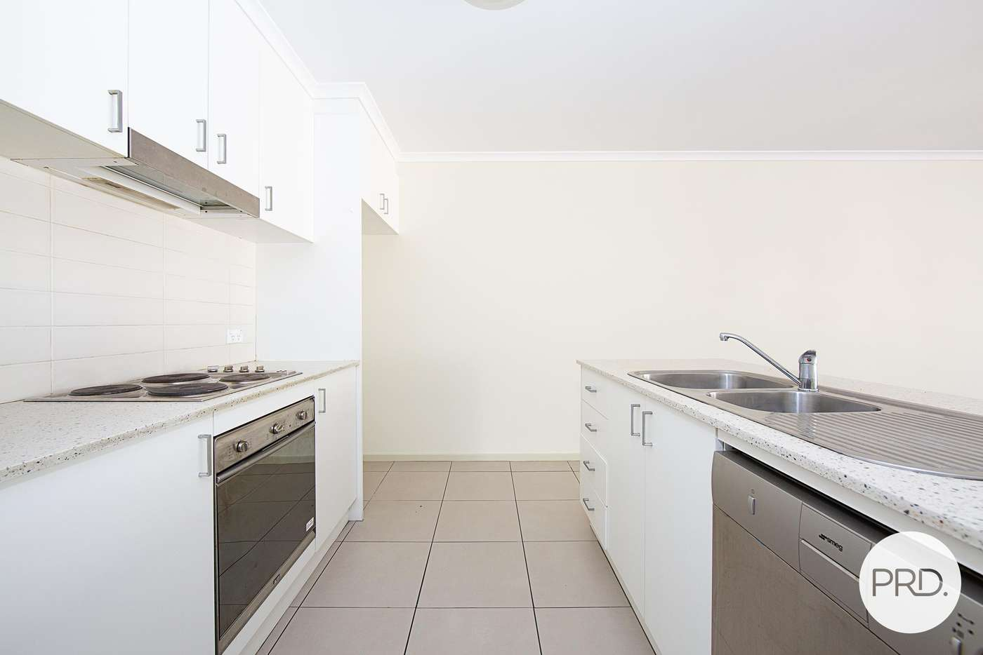 Main view of Homely apartment listing, 9/2 Eardley Street, Bruce ACT 2617