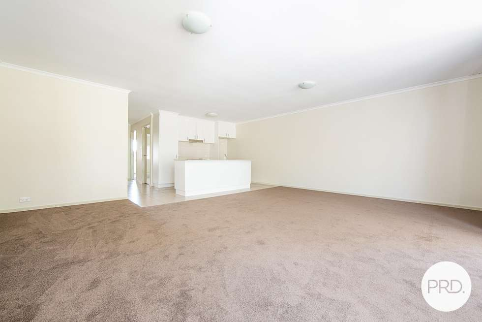 Third view of Homely apartment listing, 9/2 Eardley Street, Bruce ACT 2617