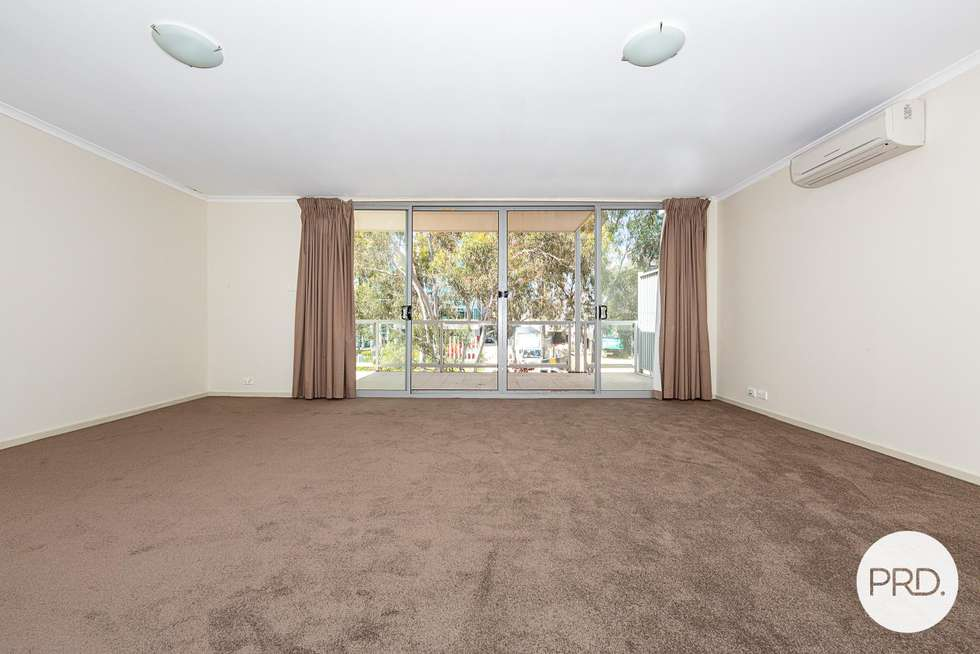 Fourth view of Homely apartment listing, 9/2 Eardley Street, Bruce ACT 2617