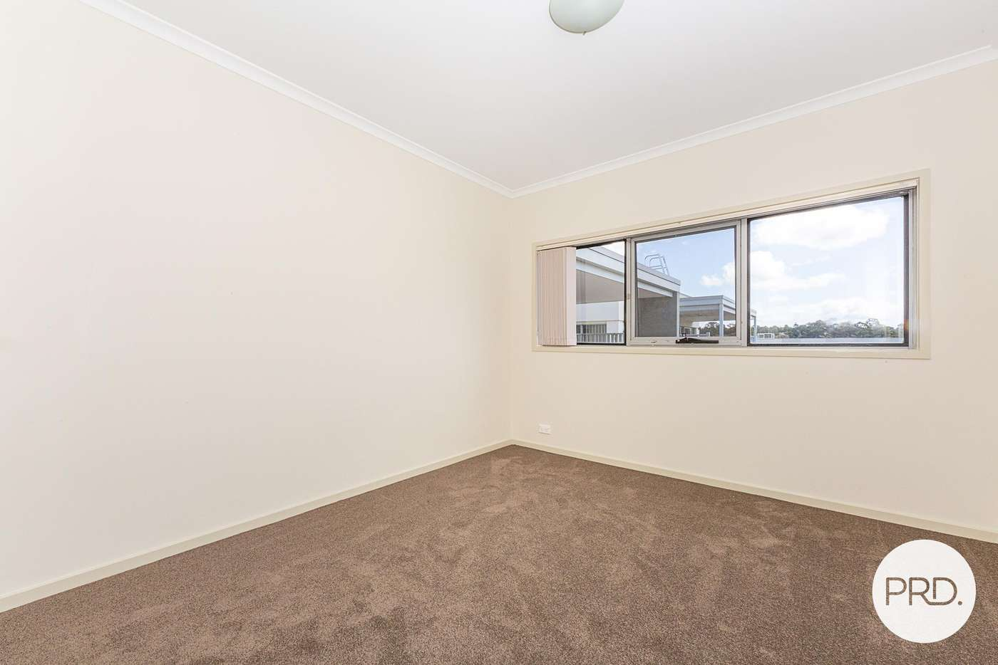 Seventh view of Homely apartment listing, 9/2 Eardley Street, Bruce ACT 2617