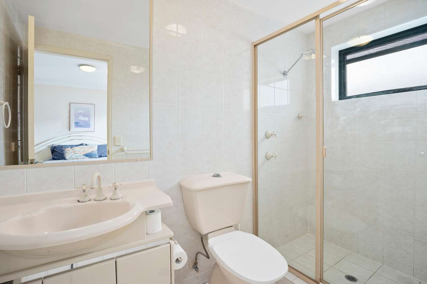 Sixth view of Homely apartment listing, 6/28 Marine Parade, Miami QLD 4220
