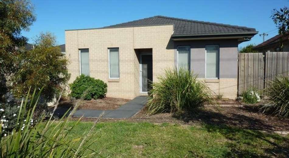 2/579 Geelong Road