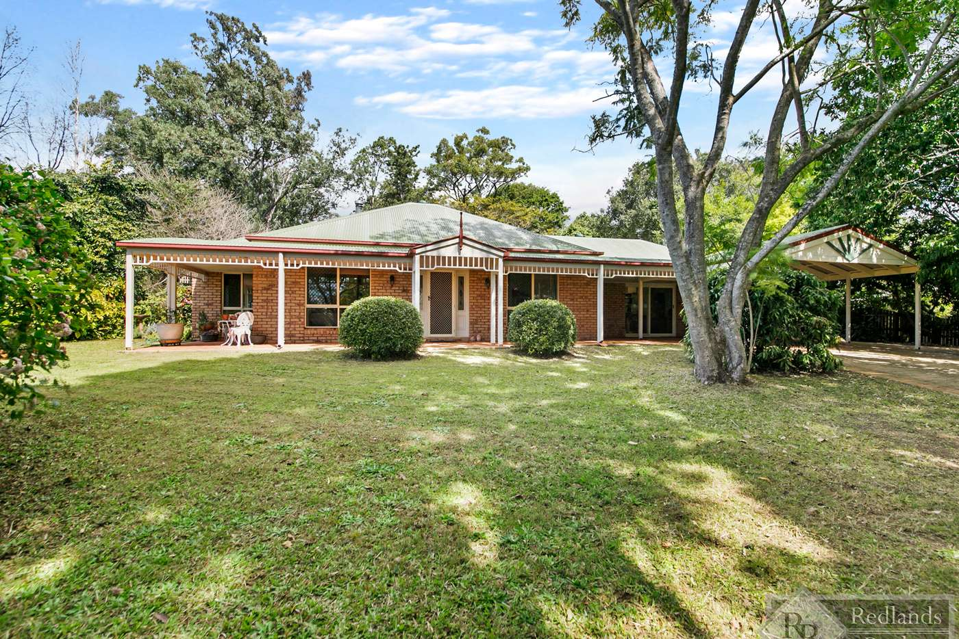 Main view of Homely house listing, 1 Surman Street West, Birkdale QLD 4159