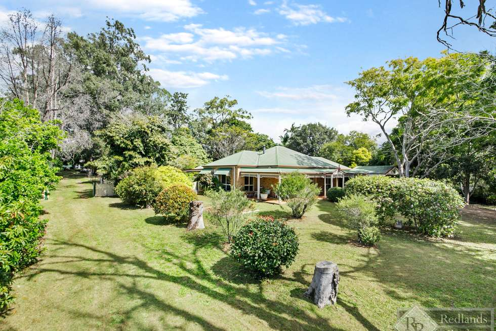 Second view of Homely house listing, 1 Surman Street West, Birkdale QLD 4159