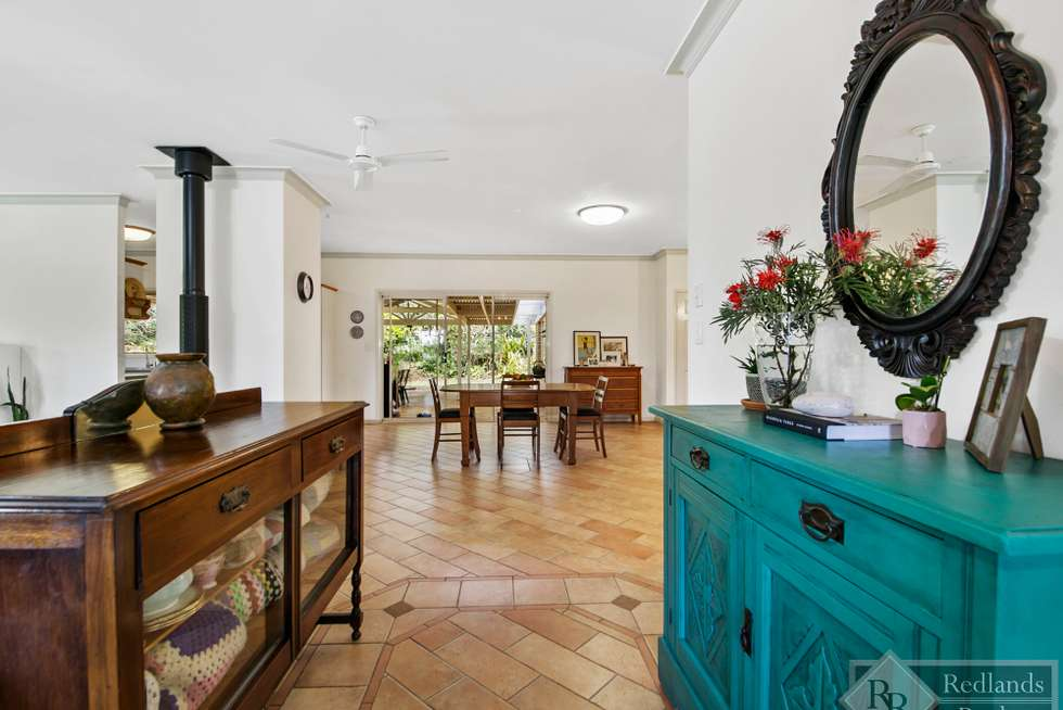 Third view of Homely house listing, 1 Surman Street West, Birkdale QLD 4159