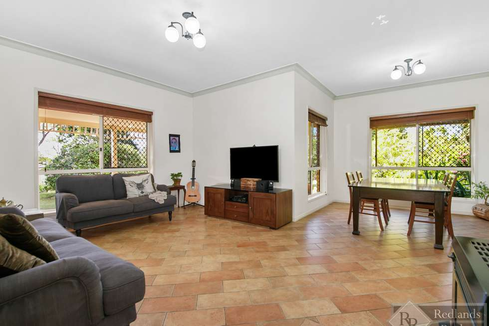 Fourth view of Homely house listing, 1 Surman Street West, Birkdale QLD 4159