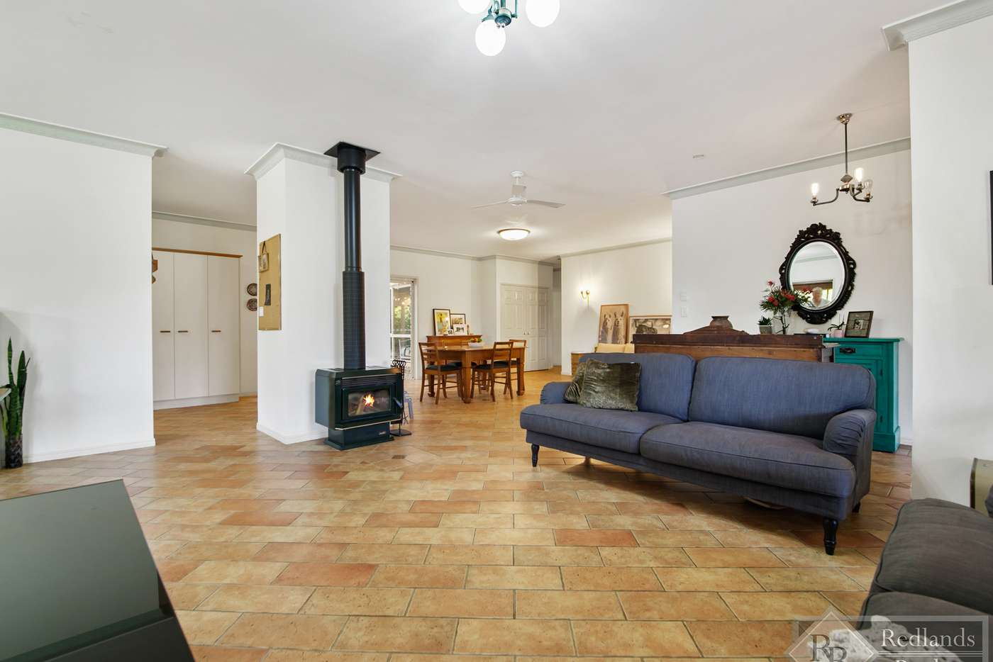 Sixth view of Homely house listing, 1 Surman Street West, Birkdale QLD 4159