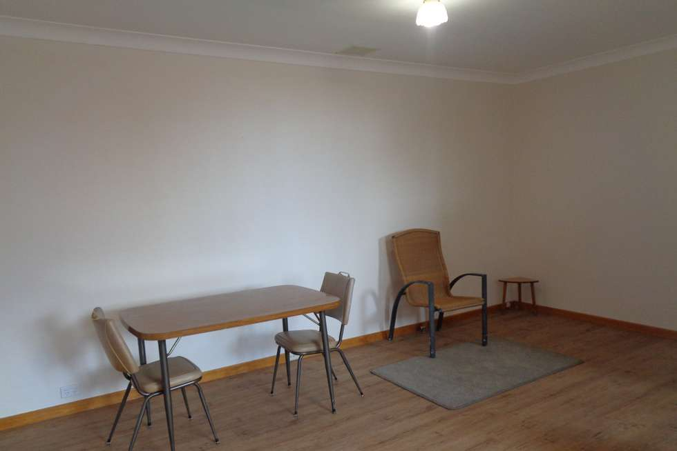 Third view of Homely unit listing, 3/36 Bartoman Street, Batlow NSW 2730