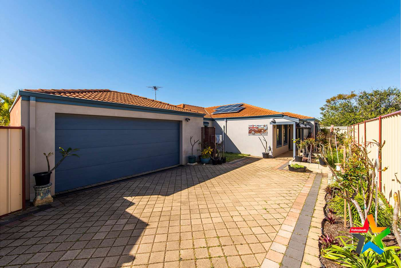Fifth view of Homely house listing, 33A Broadway, Bassendean WA 6054