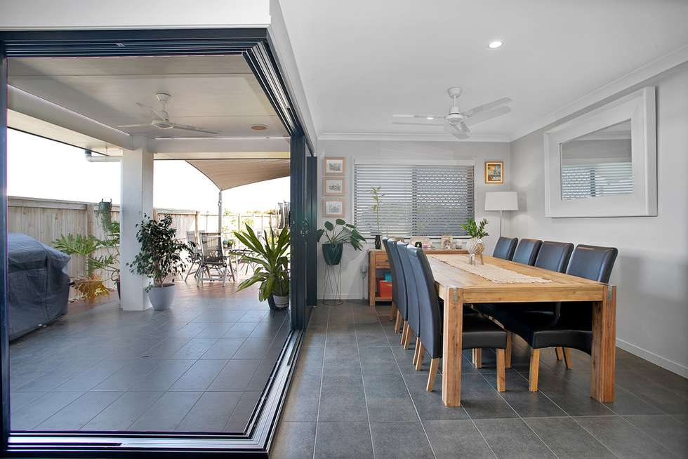 Fourth view of Homely house listing, 18 Darcy Boulevard, Beaconsfield QLD 4740