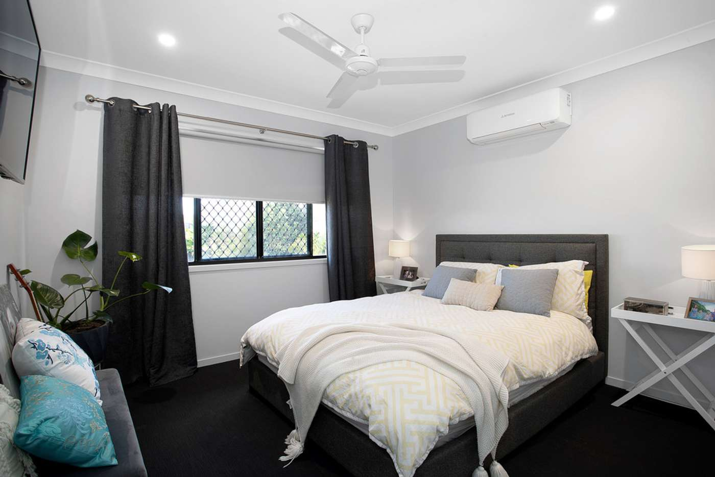 Sixth view of Homely house listing, 18 Darcy Boulevard, Beaconsfield QLD 4740