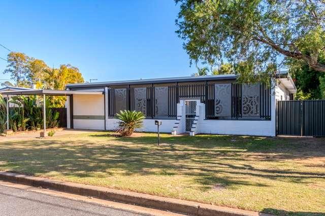 14 Watsonia Drive, Leichhardt QLD 4305