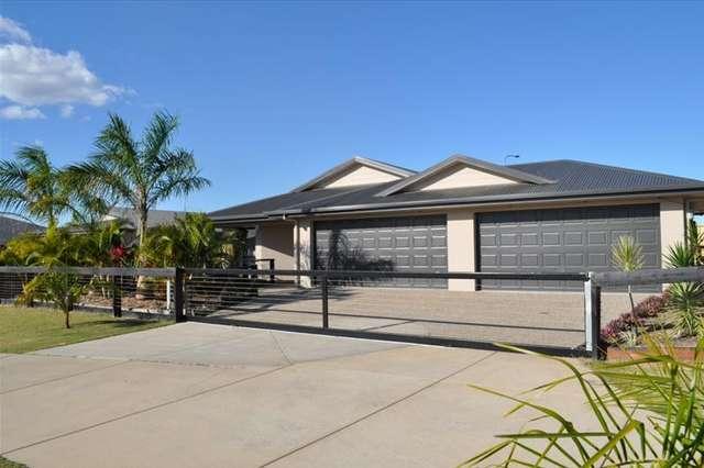 7 Coralie Court, Mirani QLD 4754
