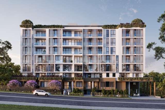60 Hills Street, North Gosford NSW 2250