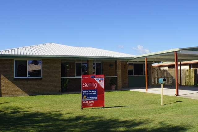 10 Ennio Court, South Mackay QLD 4740