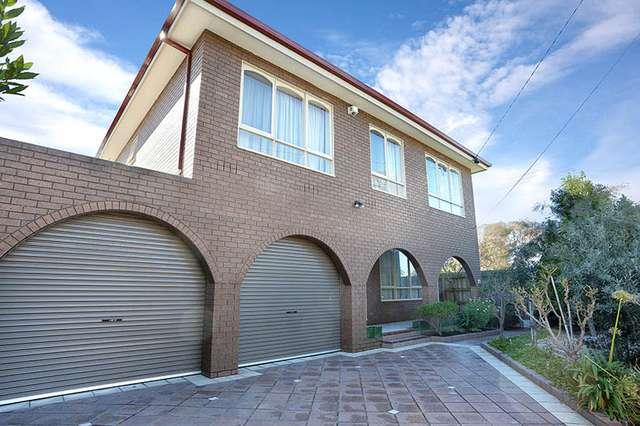 25 Suvla Grove, Coburg North VIC 3058