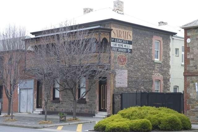 85a Dale Street, Port Adelaide SA 5015