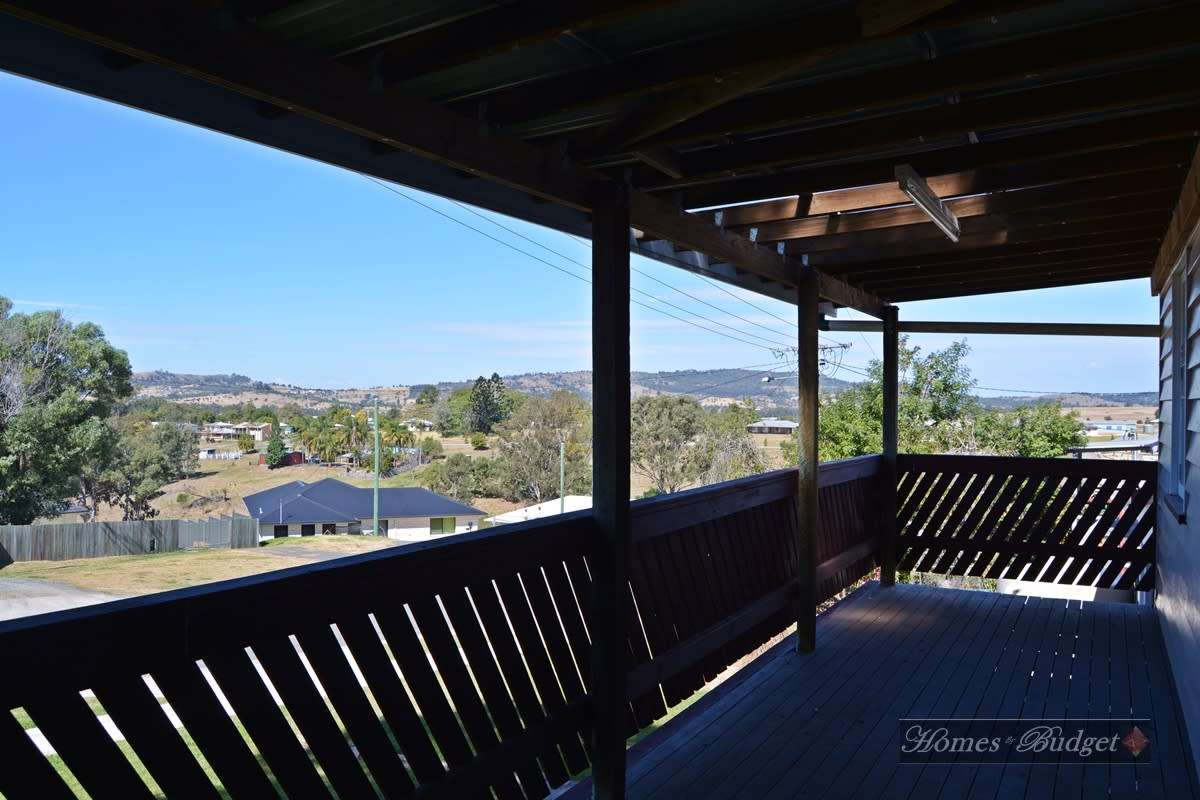 Main view of Homely house listing, 3 keogh street, Marburg, QLD 4346
