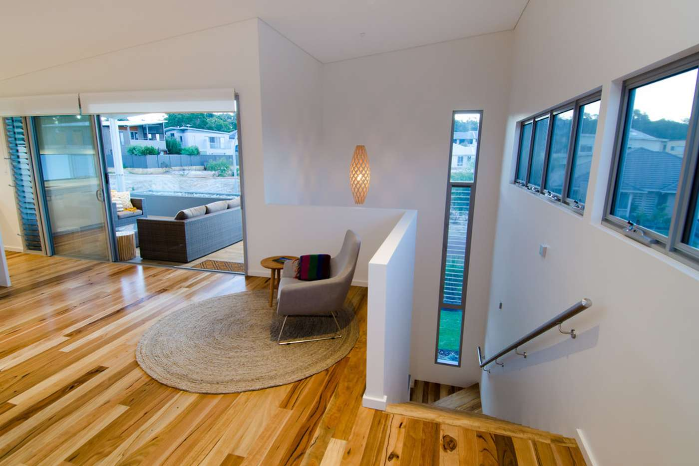 Sixth view of Homely house listing, 3 Hennessey Loop, Dunsborough WA 6281