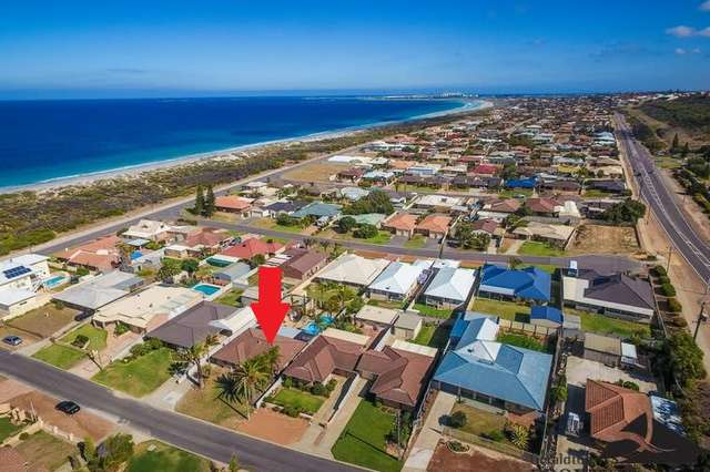 9 Queenscliffe Close, Tarcoola Beach WA 6530