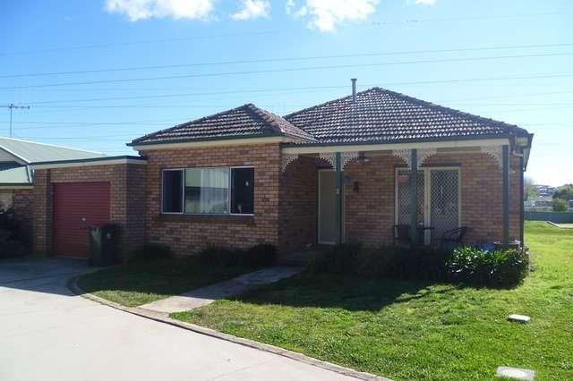 3 / 13 Bletchington Street, Orange NSW 2800