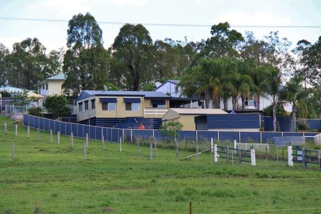 7 Trace, Brooklands QLD 4615