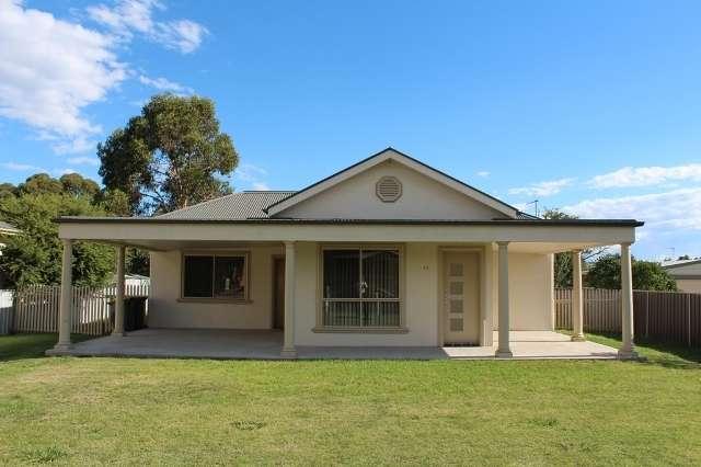 17 Park Street, Eglinton NSW 2795