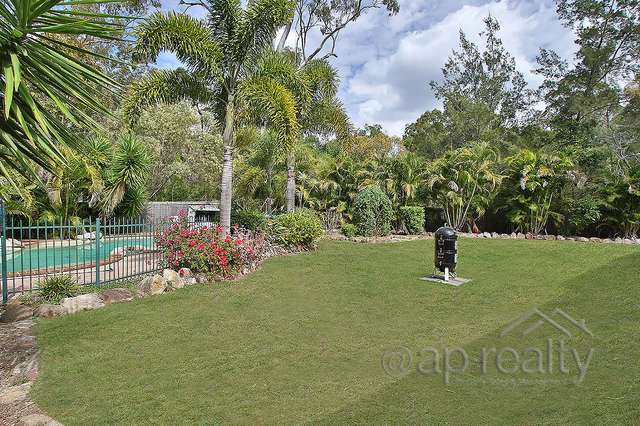 12 Daintree Close, Forest Lake QLD 4078