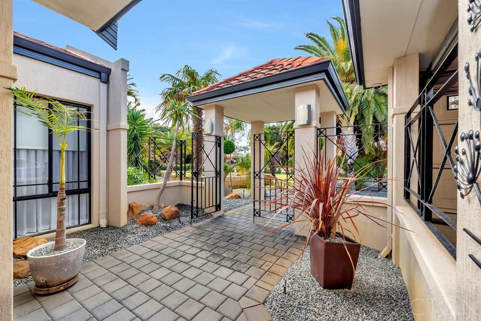 Fourth view of Homely house listing, 24 Branchfield Way, Falcon WA 6210