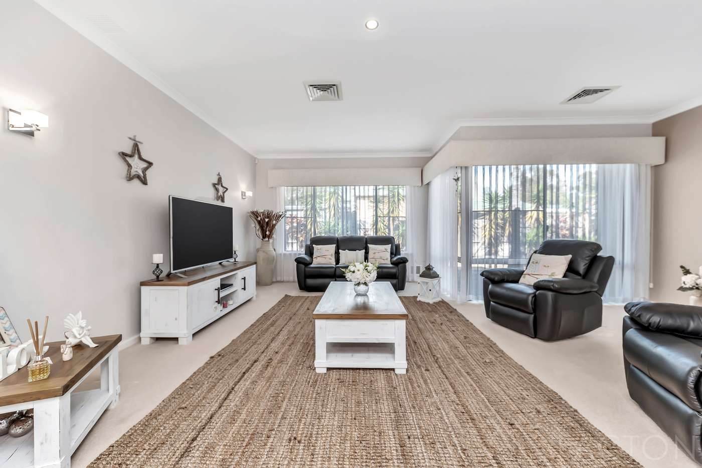 Seventh view of Homely house listing, 24 Branchfield Way, Falcon WA 6210