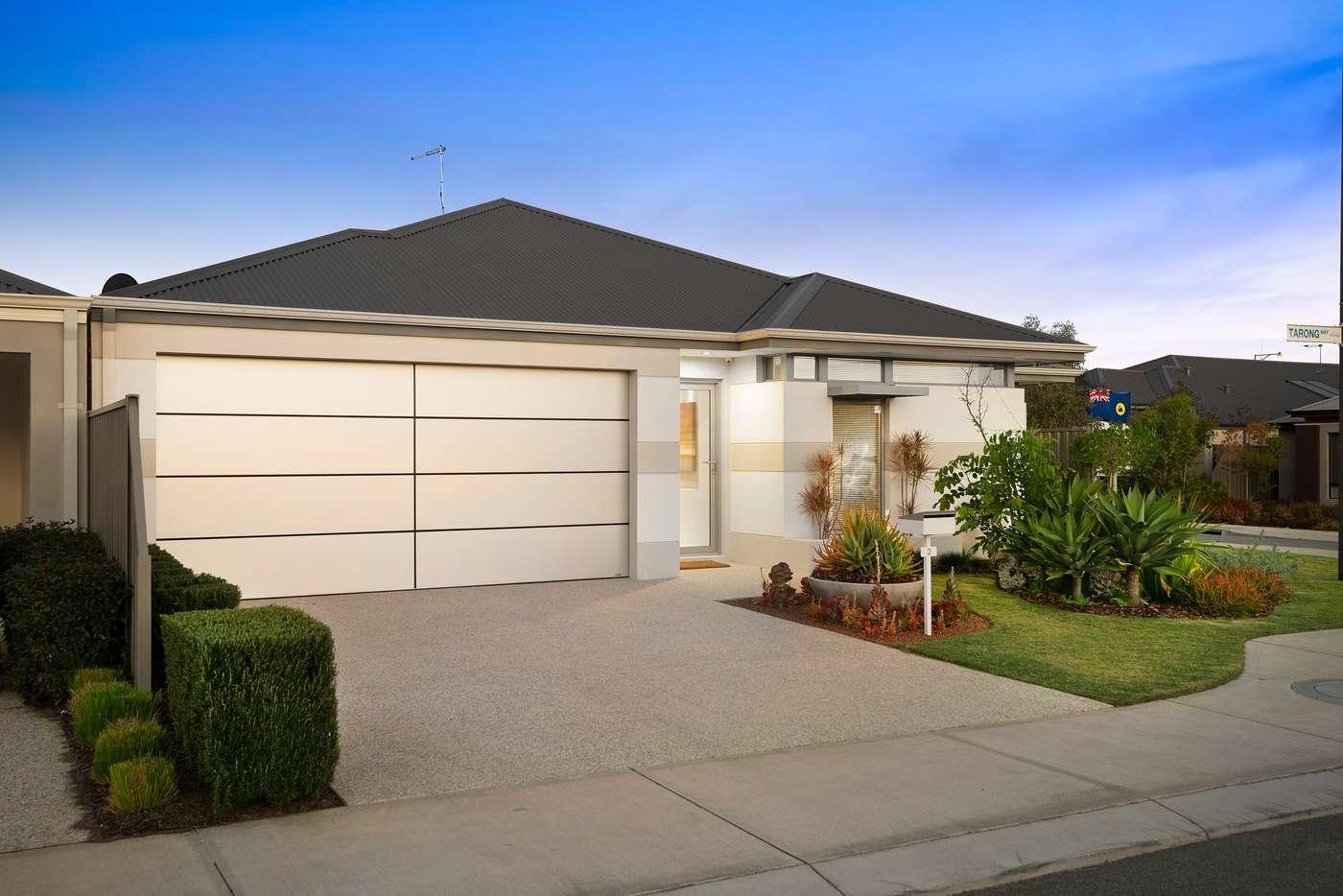 Main view of Homely house listing, 2 Tarong Way, Wandi WA 6167