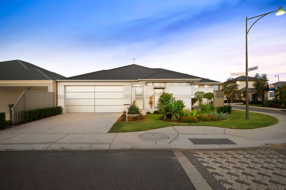 Second view of Homely house listing, 2 Tarong Way, Wandi WA 6167
