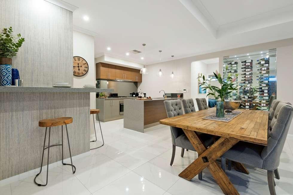 Fifth view of Homely house listing, 2 Tarong Way, Wandi WA 6167
