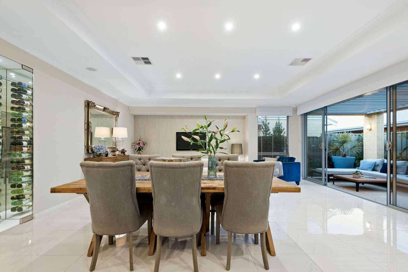 Seventh view of Homely house listing, 2 Tarong Way, Wandi WA 6167