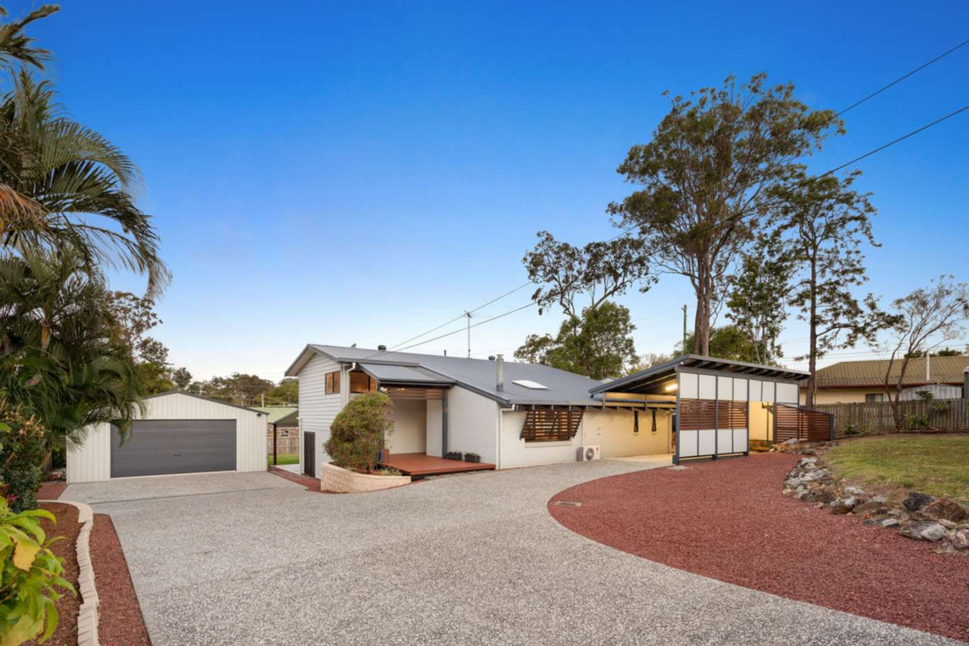 Main view of Homely house listing, 3 Gloria Street, Cornubia QLD 4130